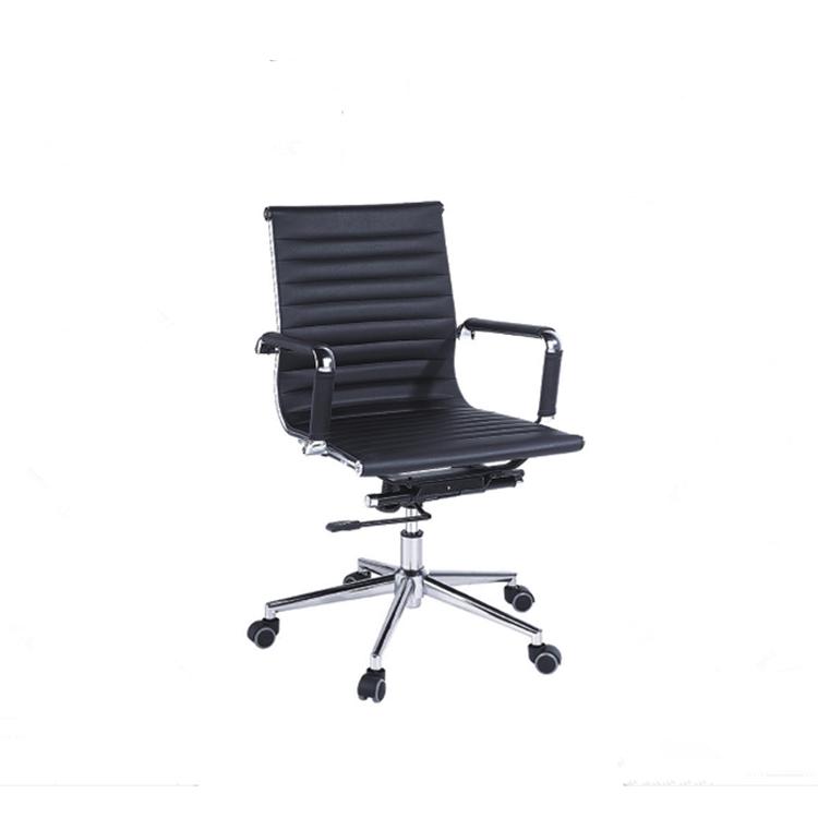 sedie usate sale conferenze all'ingrosso-acquista online i ... - Sedie Per Conferenze Usate