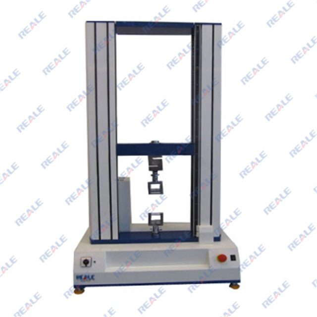 Pulloff For Sale >> Pull Off Adhesion Peel Force Wire Tensile Strength Tester Buy Pull Off Adhesion Peel Force Wire Tensile Strength Tester High Quality Tensile