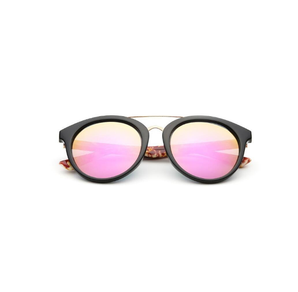 97bdfcacc Get Quotations · ZWC 2016 new Joker with high quality UV protection  sunglasses big sunglasses fashion in Europe and