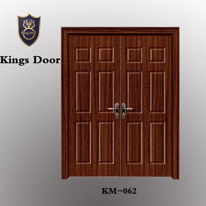 & Double Flush Door Wholesale Flush Door Suppliers - Alibaba