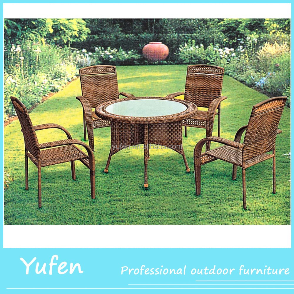 Garden Art Furniture, Garden Art Furniture Suppliers And Manufacturers At  Alibaba.com