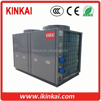 An Amazing Design Low Cost Swimming Pool Heat Pump Buy