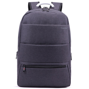 china factory oem high quality business conference backpack