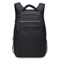 Custom cheap laptop backpack bags,waterproof swiss gear laptop backpack