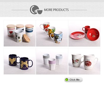 ceramic blank coffee mugs wholesale cheap coffee mugs wholesale