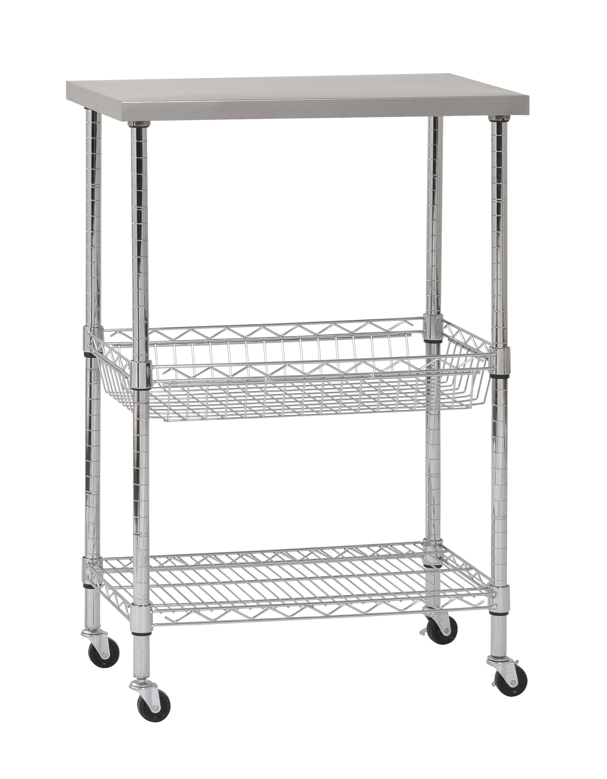 Cheap Stainless Steel Small Cart, find Stainless Steel Small Cart ...