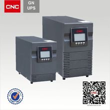 Home Type GN/GD Series ups control card