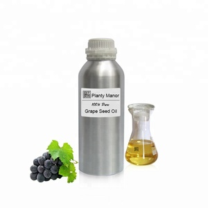 High Quality USP GSO Grape Seed Oil in Essential Oil