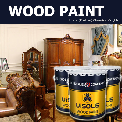 Deco Paint Furniture  Deco Paint Furniture Suppliers and Manufacturers at  Alibaba com. Deco Paint Furniture  Deco Paint Furniture Suppliers and