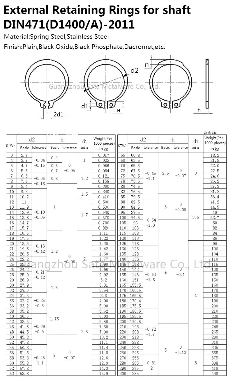 Boston GearHOSE RECOIL 3//8 25FT E50206-25