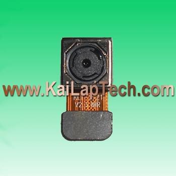 Omnivision Ov5640 Mipi Interface Auto Focus 5mp Camera Module Klt-2721 V2 3  Nir - Buy Yes Led Usb Interface Product on Alibaba com
