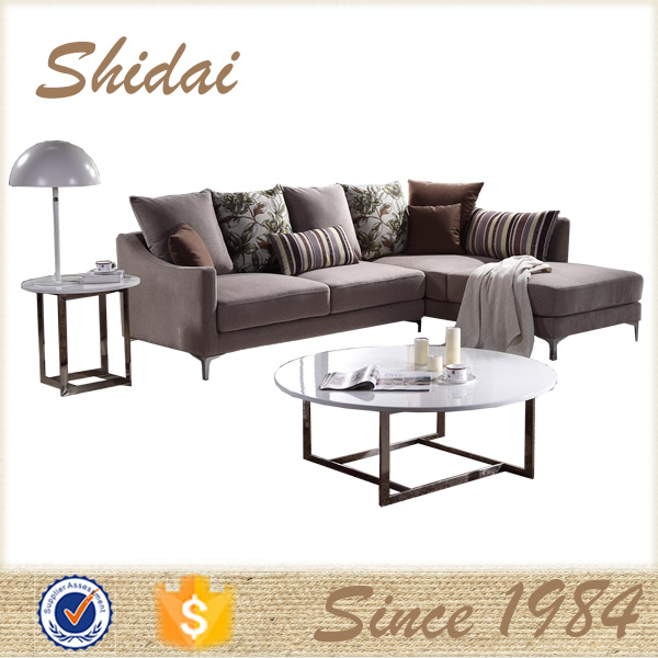 Mobile Home Furniture Suppliers And Manufacturers At Alibaba