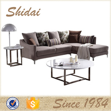 Genial Mobile Home Furniture, Mobile Home Furniture Suppliers And Manufacturers At  Alibaba.com