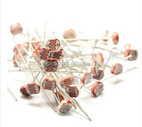gl5528 photoresistance electronic parts