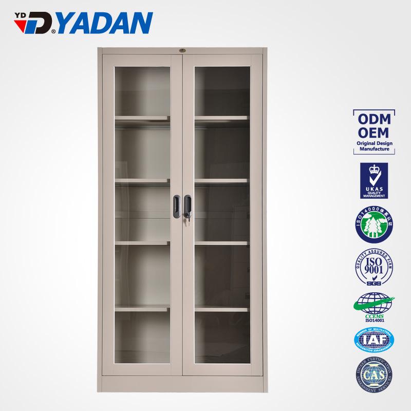 glass display cabinet glass display cabinet suppliers and at alibabacom