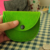 2019 Hot Selling Felt Large Capacity Coin Purse Wallet