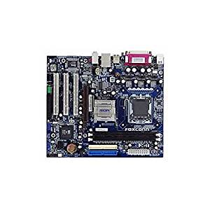 962L CHIPSET DRIVER FREE