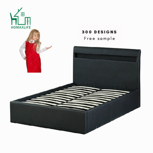Marvelous Ottoman Bed Frame Gas Lift Ottoman Bed Frame Gas Lift Forskolin Free Trial Chair Design Images Forskolin Free Trialorg