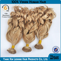 Beautiful And Elegent Unprocessed Easy Hair Styles Medium Wavy Hair
