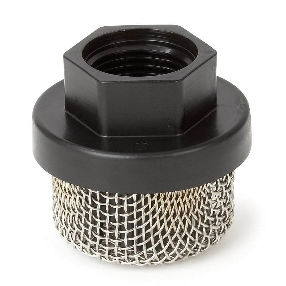 Graco 245673 Inlet Strainer