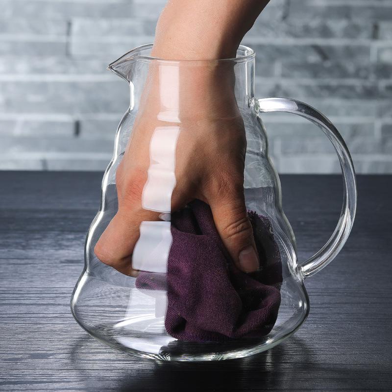 reusable-coffee-glass.jpg