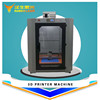 Guangzhou Hanniu large size 1200*800*800mm 3D printer for sale