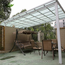 Bon Patio Cover Materials, Patio Cover Materials Suppliers And Manufacturers At  Alibaba.com