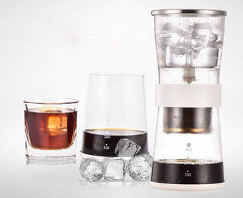Amazon top nitro cold brew coffee maker drip coffee maker
