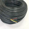 AWM ul2464 24AWG cable tinned copper wire for computer cable