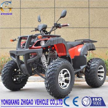 Automático 200cc Atv Quads Atv Va 150cc Atv Venta Malasia Con Choque ...