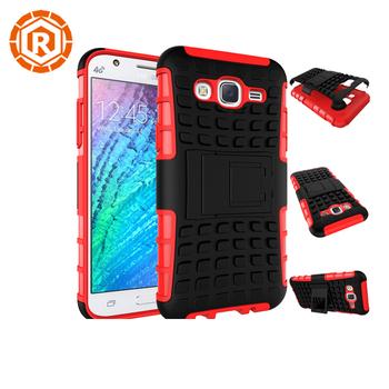 samsung galaxy j5 phone cases