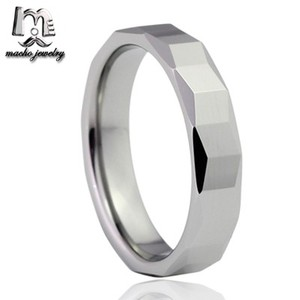 indian engagement gifts tungsten rings for men men rings