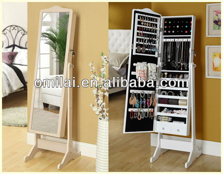 Bedroom Furniture Designs In Pakistan china modern design bedrooms, china modern design bedrooms
