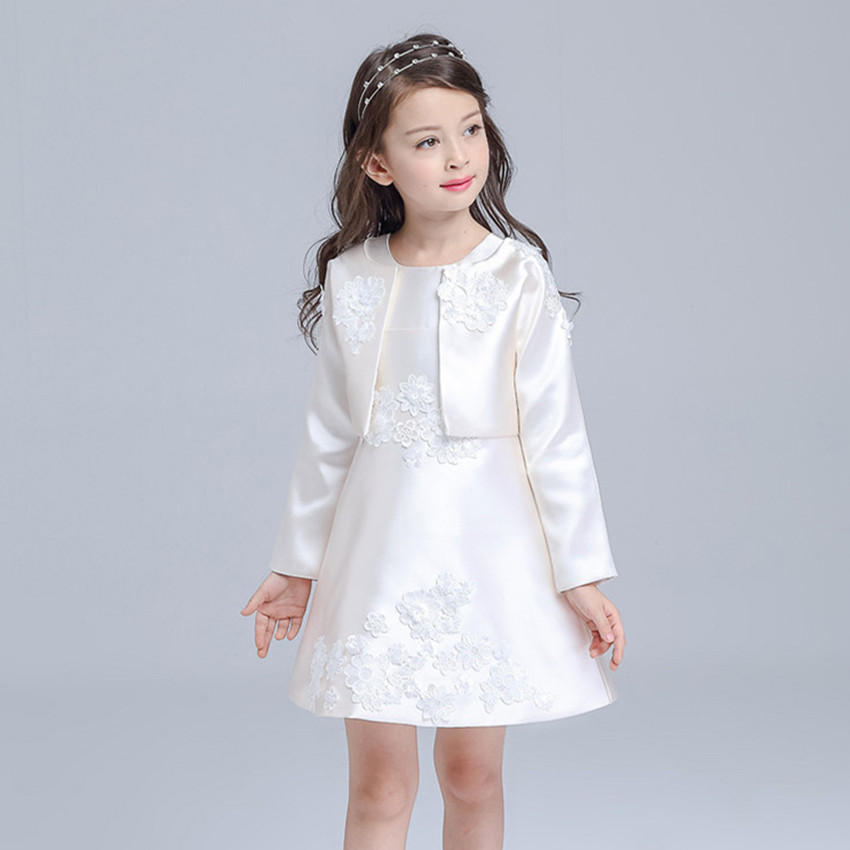 Product Features Size Table means age ranges for girls, They are for general Shop Best Sellers · Deals of the Day · Fast Shipping · Read Ratings & Reviews.