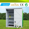 supplier easy quick assembly frame house