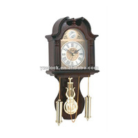 Cheap Toy Grandfather Clock, find Toy Grandfather Clock deals on