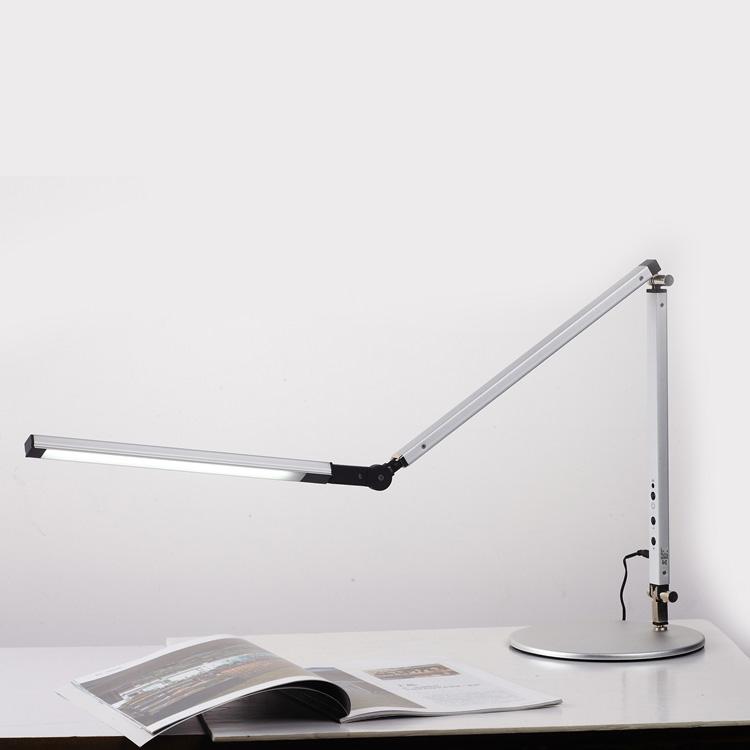 Venta al por mayor lampara led con brazos Compre online los