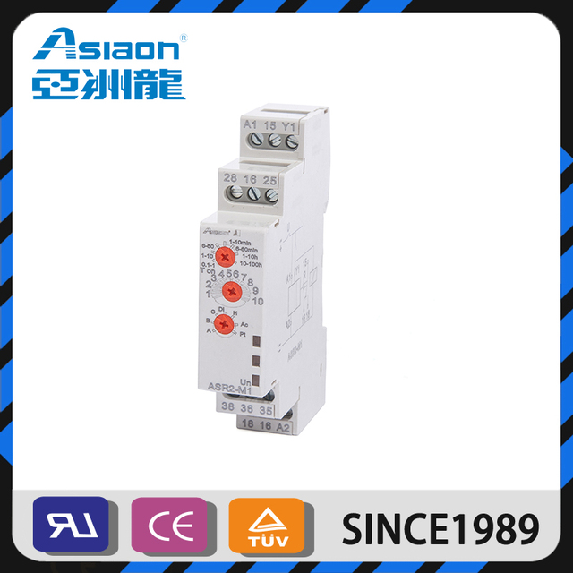 Buy Cheap China timer relay electrical Products Find China timer
