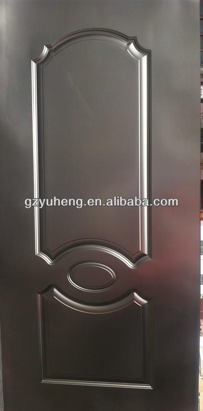 Dubai Door Skin, Dubai Door Skin Suppliers And Manufacturers At Alibaba.com