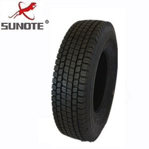 all steel radial solid rubber truck tire 10-16.5 12-16.5 255/70r22.5 with GERMAN TECHNOLOGY & warranty