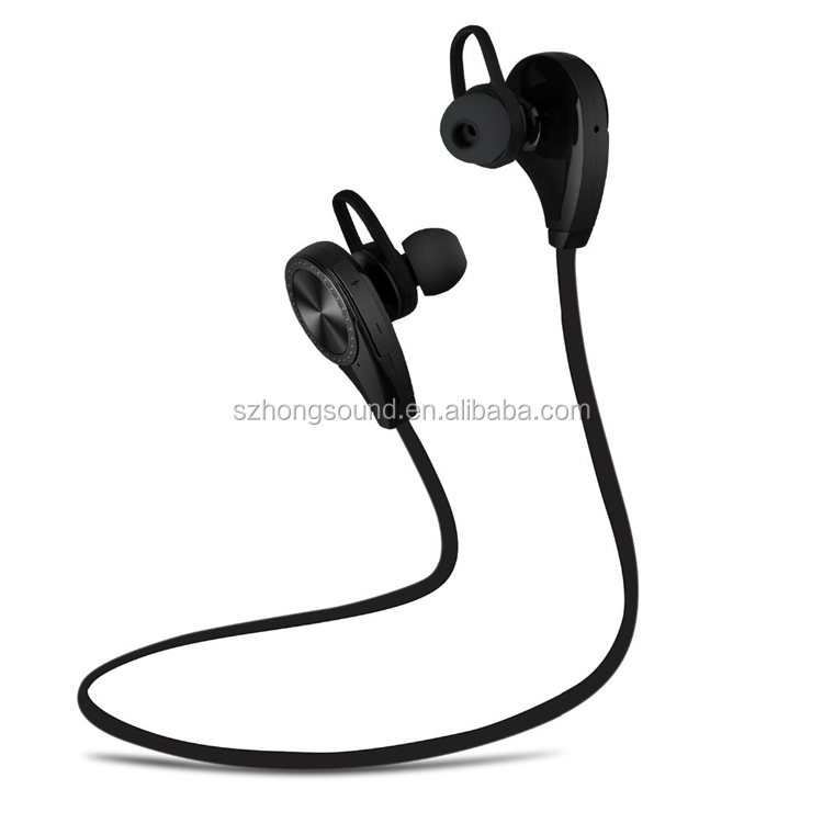 <strong>Bluetooth</strong> in ear headphones sports running <strong>bluetooth</strong> headphones wireless earphone