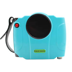 best price lab instruments dental x-ray sensor film developer xray unit high frequency portable dentist product from china
