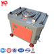 Durable Manual Tube/Round Bar /Angle Steel Bender With ISO&VB Certificate