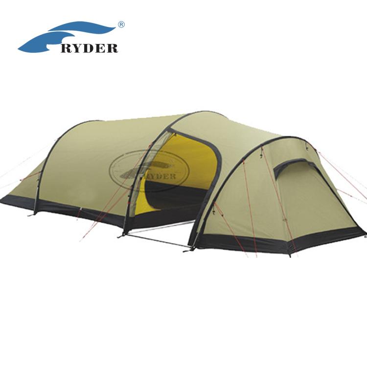 0cc9b01fea516 Rechercher les fabricants des Tente Circulaire produits de qualité  supérieure Tente Circulaire sur Alibaba.com