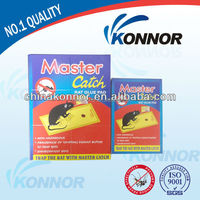 Hot sell mouse glue trap