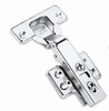 HOT SELL clip on cabinet soft close hinge