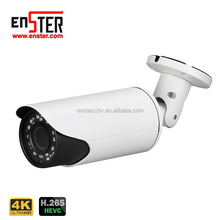 ENSTER 5.0 Megapixel P2P h.265 <span class=keywords><strong>ip</strong></span> <span class=keywords><strong>camera</strong></span> Onvif video netwerk bullet <span class=keywords><strong>IP</strong></span> <span class=keywords><strong>camera</strong></span> $ sleutel $ fisheye <span class=keywords><strong>ip</strong></span> <span class=keywords><strong>camera</strong></span>