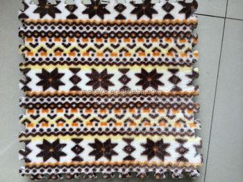 Turco prezzi tappeti in schiuma eva tappeto piastrelle buy