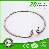 Low Price Electric Water Heater How Do You Replace A Heating Element In A Dryer