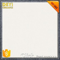 china factory tiles price philippines best price ceramic tile decals bathroom,alibaba supplier pakistan ceramic tile